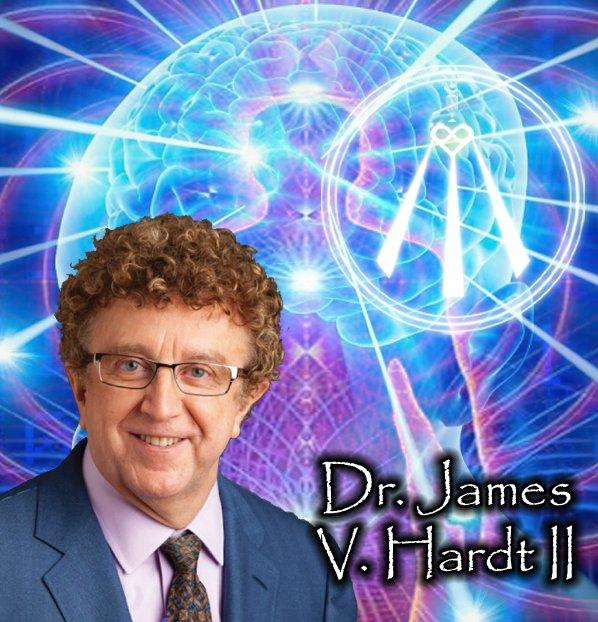 James Hardt