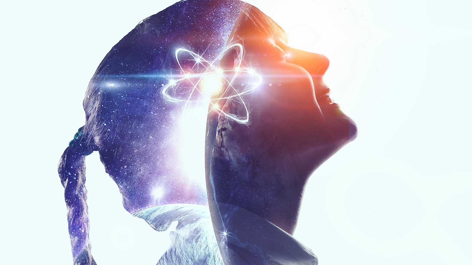 Neurofeedback Training for Kids and Teens