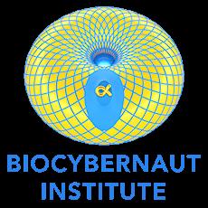 Logo Biocybernaut