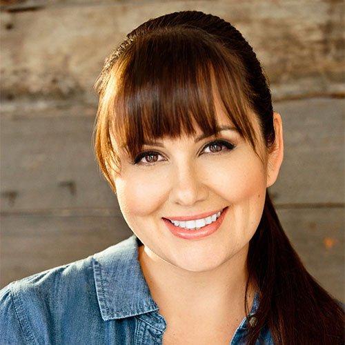 Kristin Selby Gonzalez